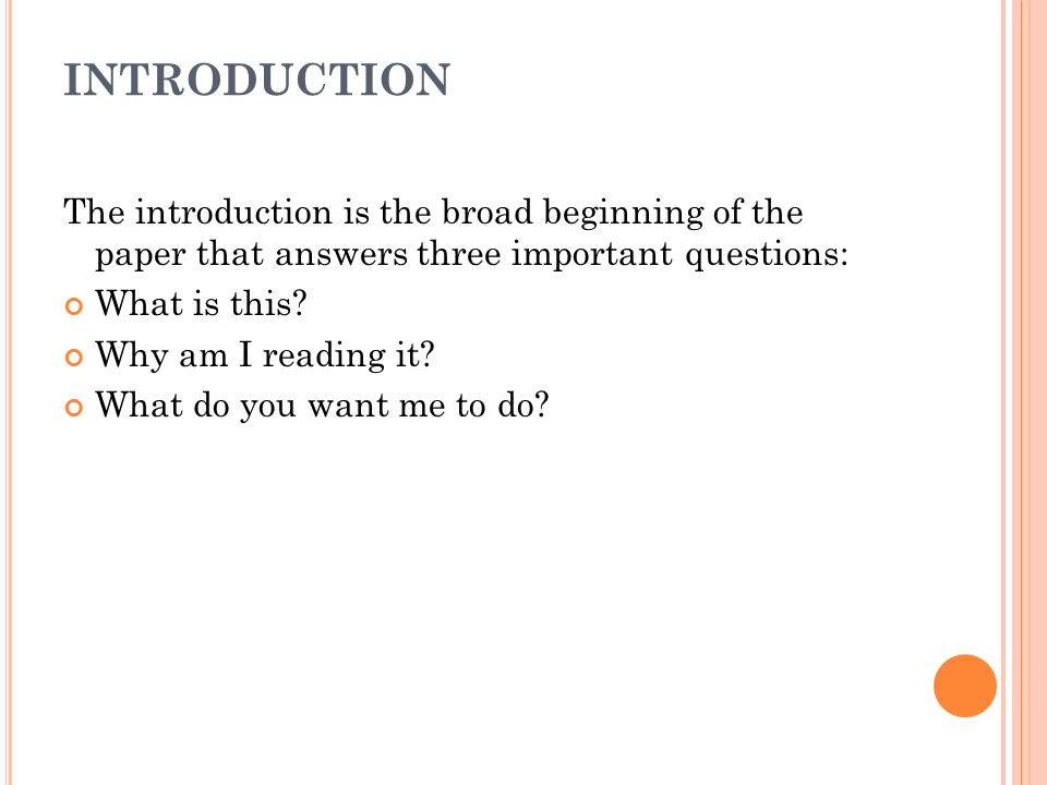 example of introduction in essay