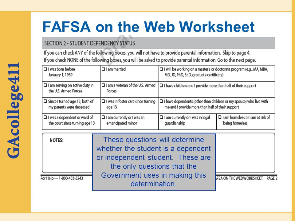 Printables Fafsa On The Web Worksheet fafsa on the web worksheet bloggakuten 2016 intrepidpath