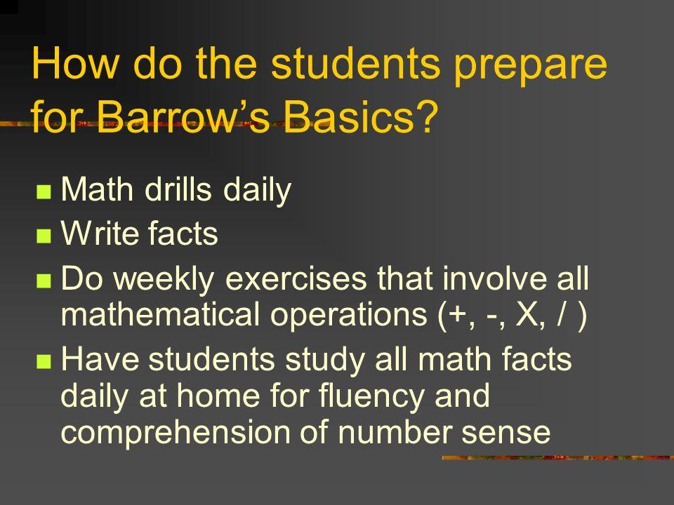 Cute Mathdrills.com Addition Photos - Math Worksheets - modopol.com