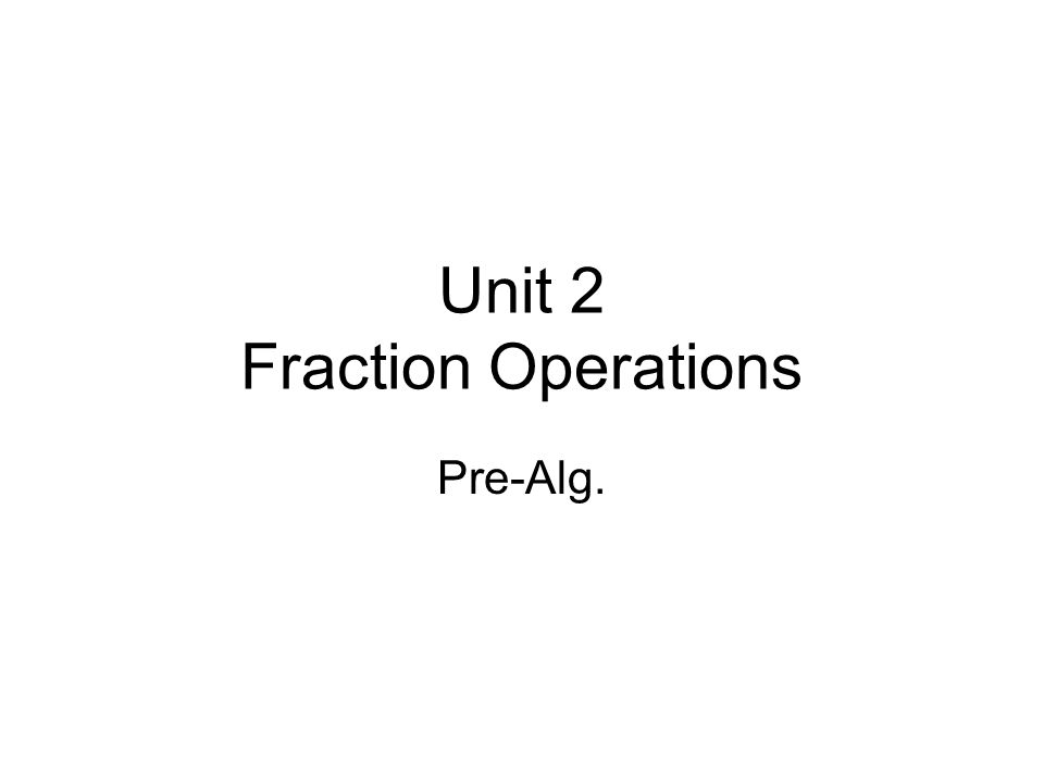 math worksheet : unit 2 fraction operations pre alg  bell ringer concept builder  : Adding And Subtracting Negative And Positive Fractions Worksheet