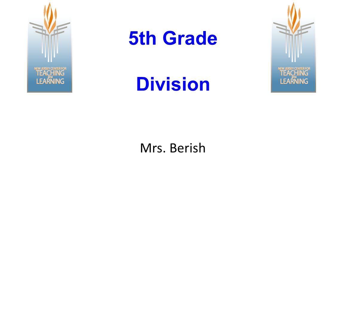 Worksheet 612792 5th Grade Long Division Worksheets Division – Long Division Practice Worksheets 5th Grade