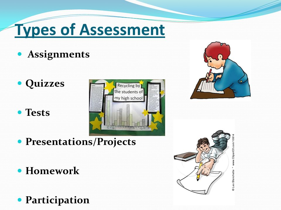 english assessment assignment Student assignment & assessment access from this screen you will be able to access assignments, probes or assessments enter the code provided by your teacher and your first and last name.