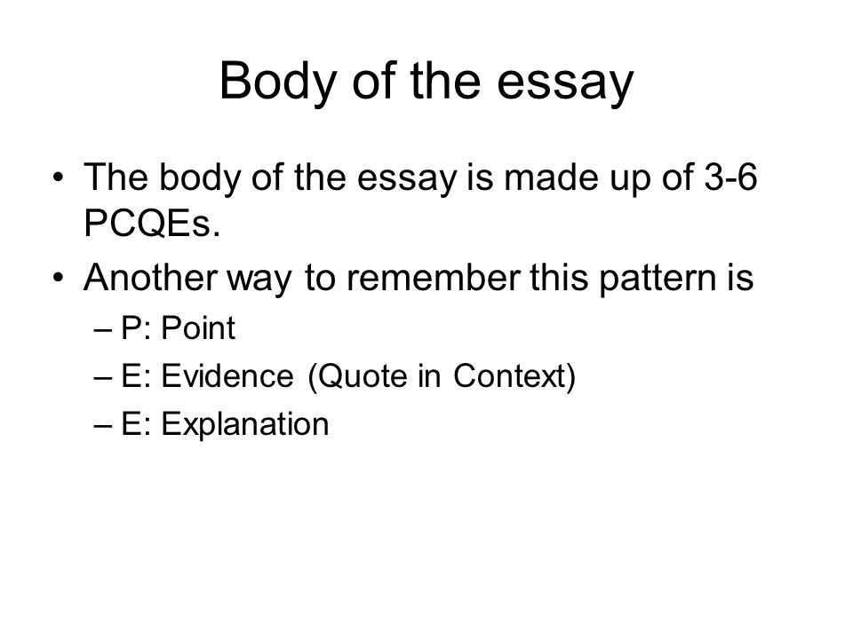 steps in writing a critical response essay Legal Stuff