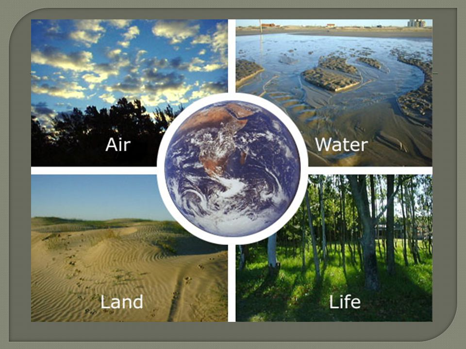 earth science classzones es0103