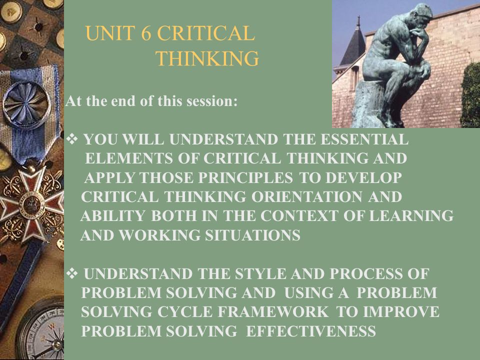 list of critical thinking questions for kids.jpg