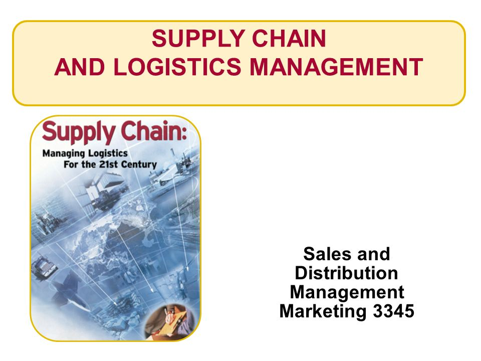 supply chains and distribution in india Top 10 challenges facing global pharmaceutical supply chains and insight into how these might be navigated in order to avoid impact on distribution.
