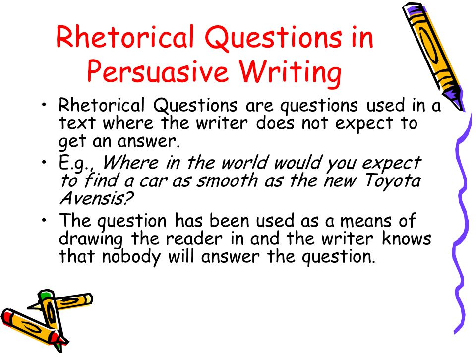 starting an essay a question how to start an essay a rhetorical question yarkaya com go to page how how to start an essay a rhetorical question yarkaya com go to page