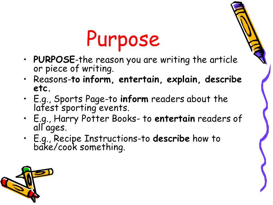 English G.C.S.E writing to persuade, argue and advise?