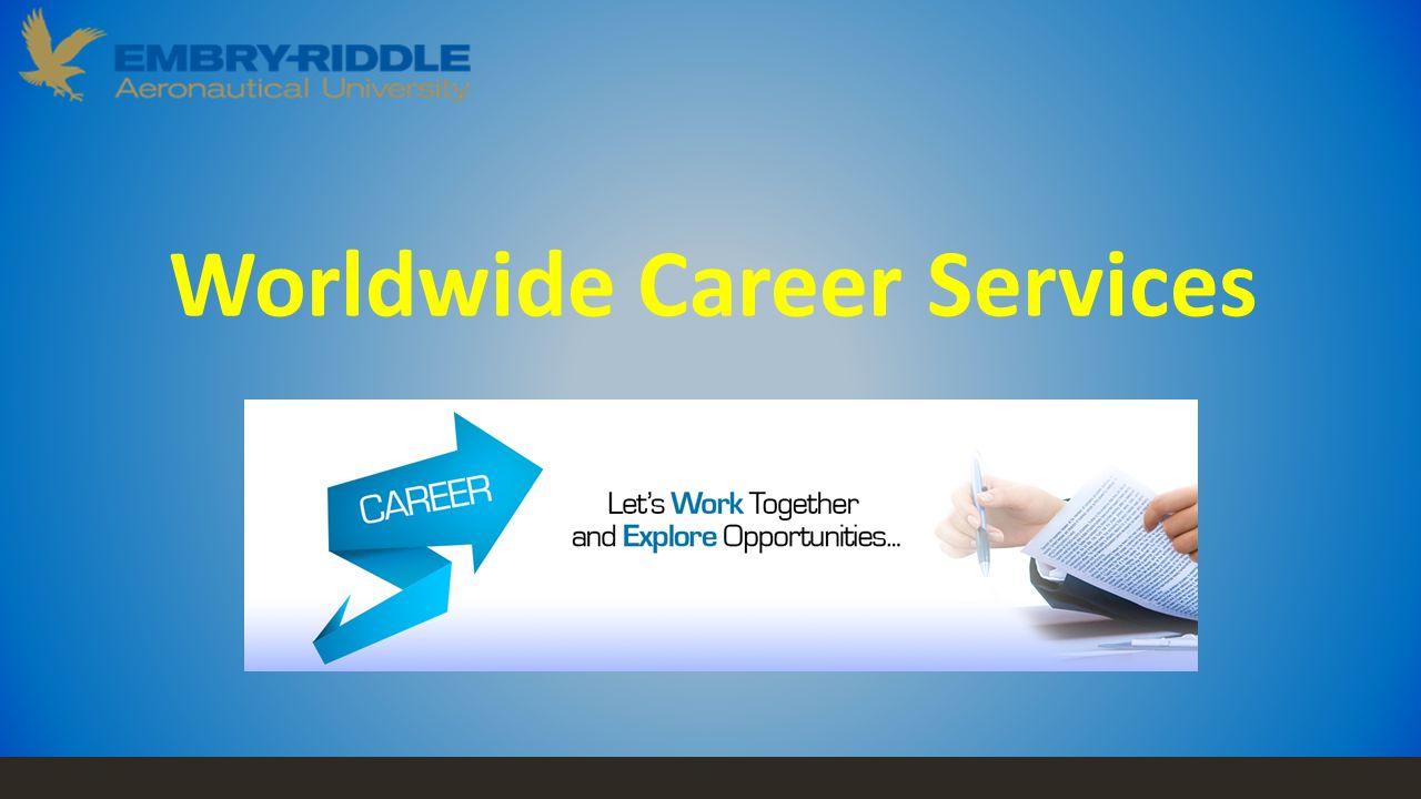 University Of Oklahoma Career Services Resume