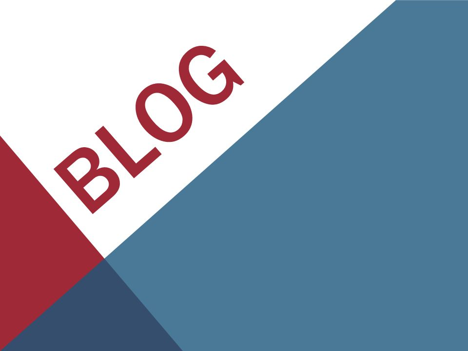 WHAT IS A BLOG .We have a lot of definition of blog..