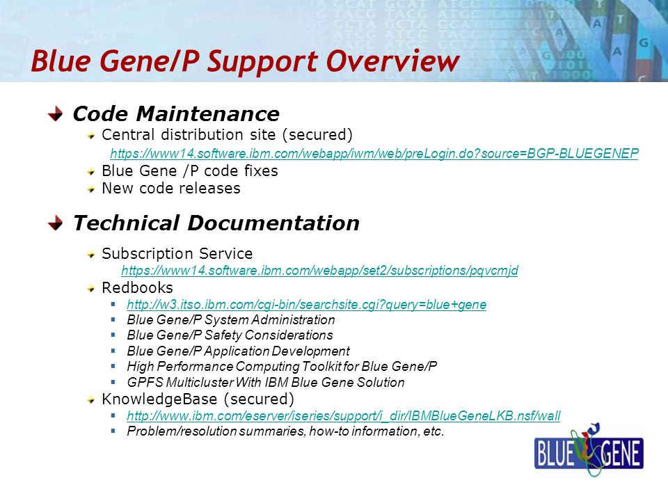 1 Support And Maintenance Kristi Jacobson 715 Ppt Download