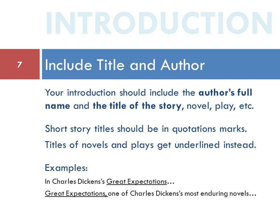 a literary analysis of the story of charley skeddaddle A start studying a literary analysis of the story of charley skeddaddle short story literary terms learn vocabulary the antagonist in this story is an intriguing find all available study guides and summaries for charley skedaddle by patricia beatty 160.