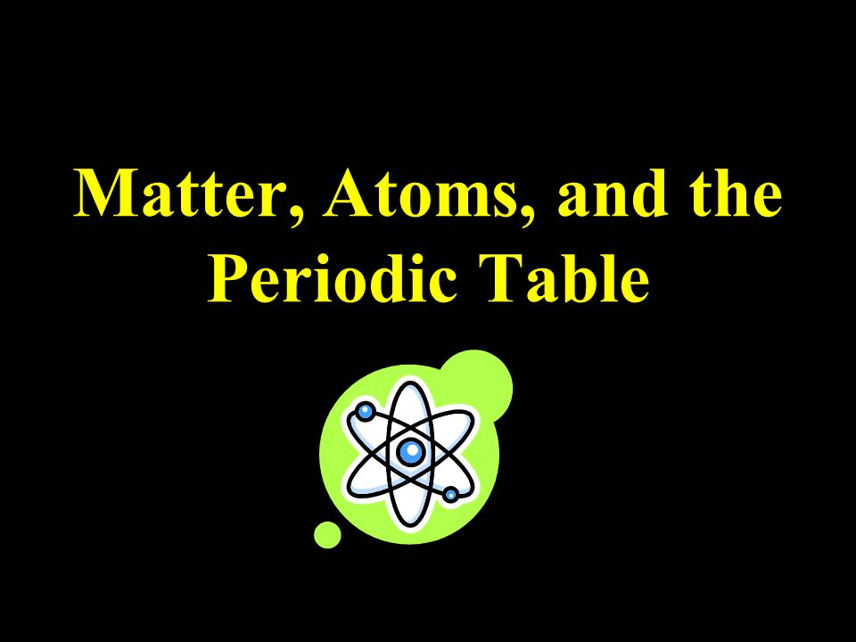  What would you find in the nucleus of an atom.  An electron has what charge.