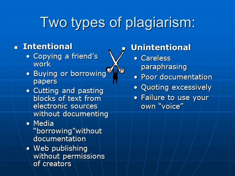 is buying an essay plagiarism Buying papers for essays buying essays online buyingoffersprovides professional academic writing help place an order and get your essayis buying a paper online plagiarism.