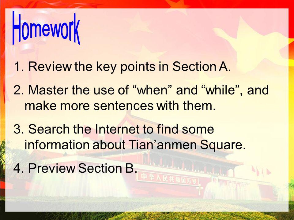 PLEASE HELP???? descriptive essay?