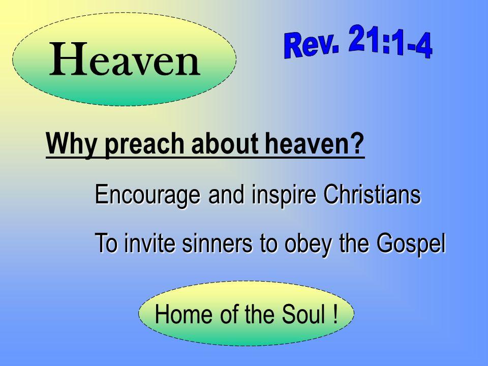 gospels at heaven tickets