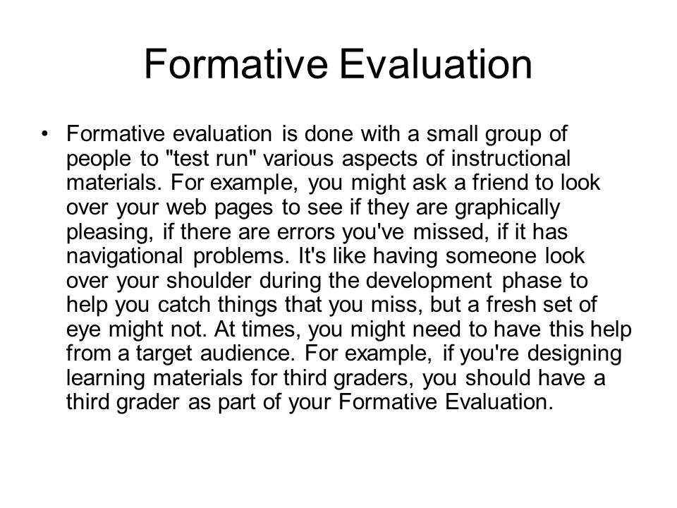 writing evaluative essays