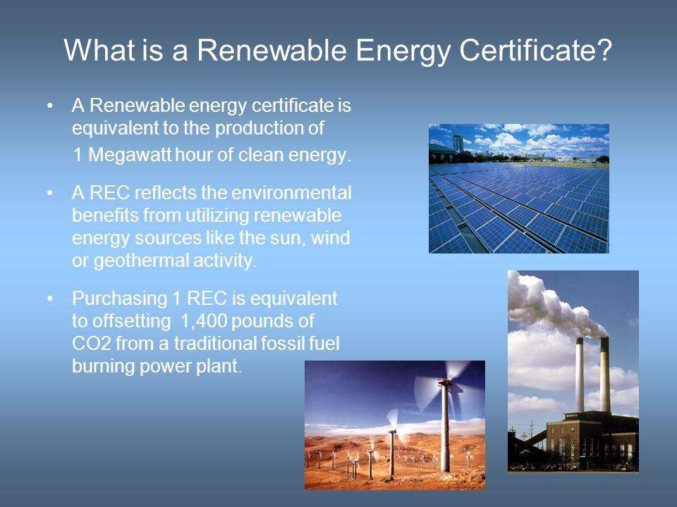 renewable energy beneficial for the environment Energy, economic, and environmental benefits of the solar america initiative s grover econorthwest or office for the national renewable energy laboratory.