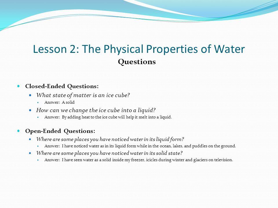 Scientific Method Identifying Variables Worksheet Answers – Scientific Process Worksheet