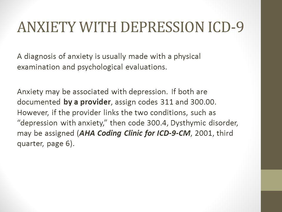 Rate Of Mh Sa Diagnosis Icd 9 Cm 291 314 Nos