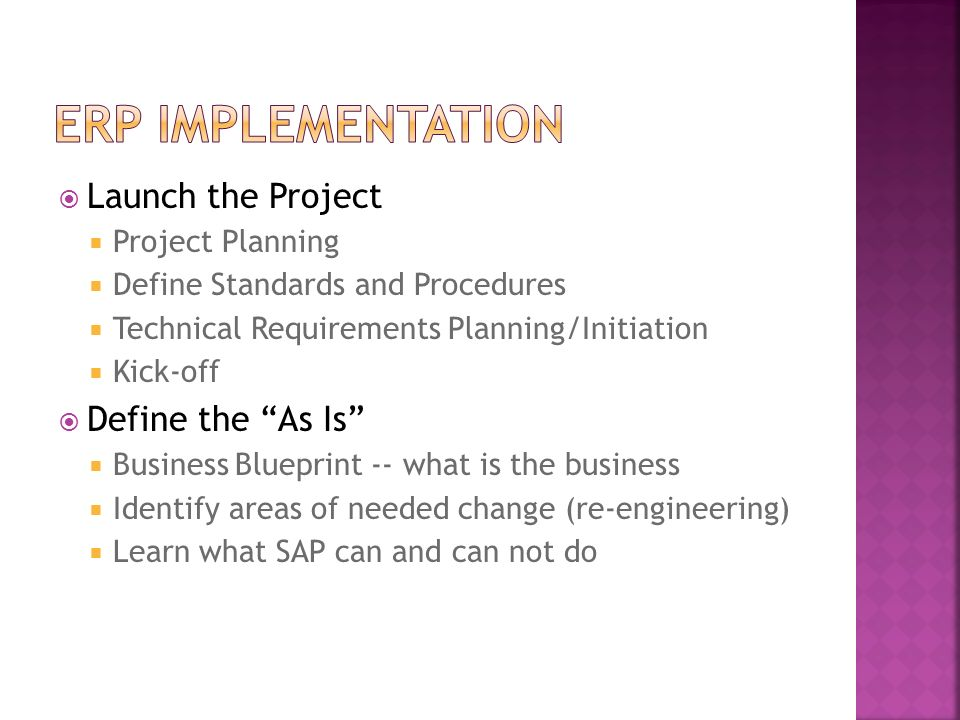 Name class review of implementation process identify 3 launch malvernweather Choice Image