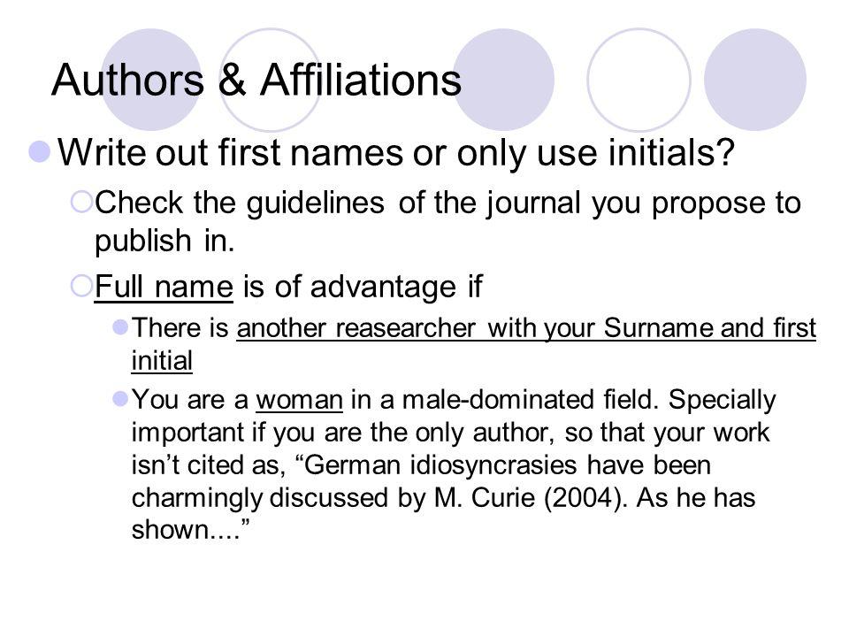 apa research paper doc aploon