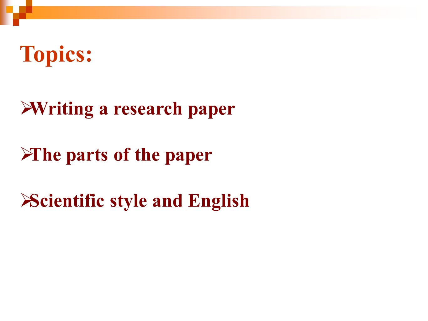 Purchase Research Paper Topics Slide   Purchase Research Paper Topics