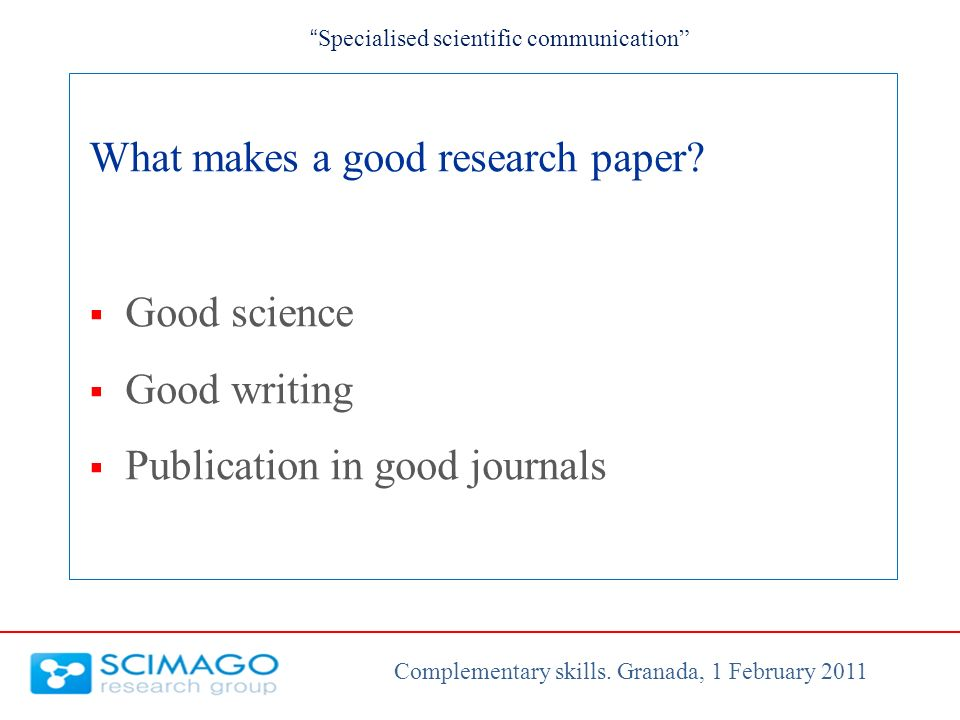 information technology research paper topics.jpg