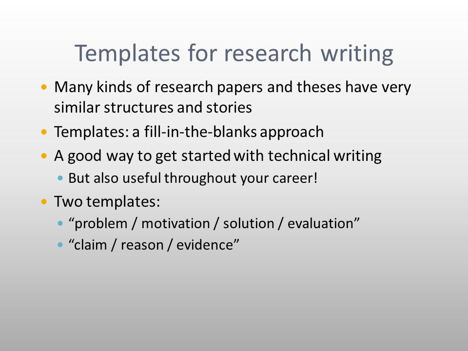resume completed coursework grade 4 homework arcos answers to real – Sample White Paper Template