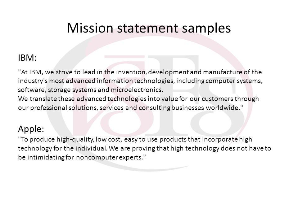 Strategic Management Seminars October 13 2011 Week Ppt Download