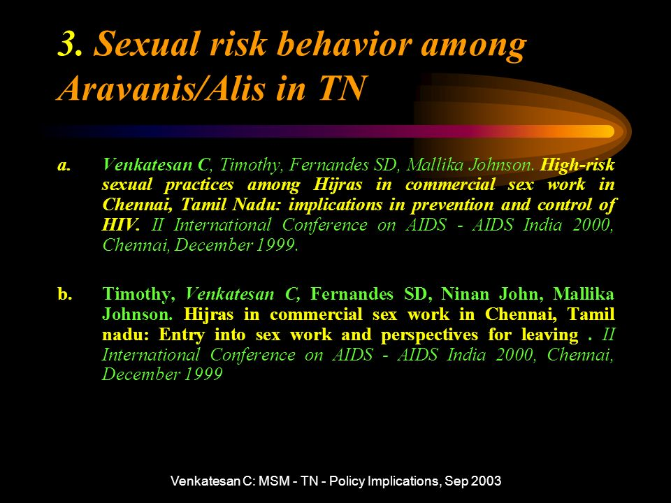 sexually transmitted diseases in tamil