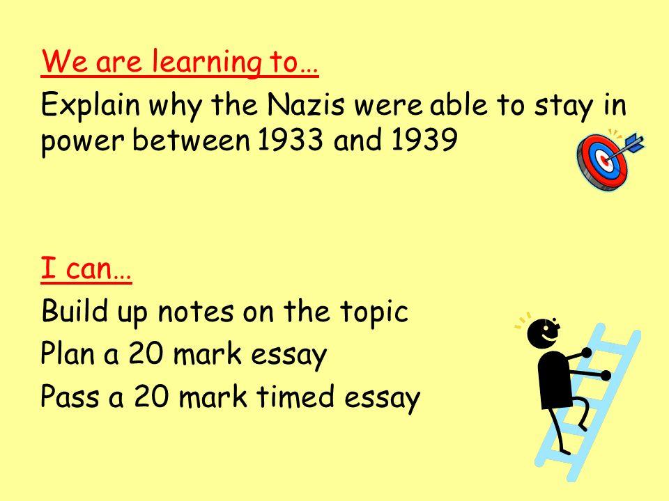 Essay Essay Example University Essay About University Image
