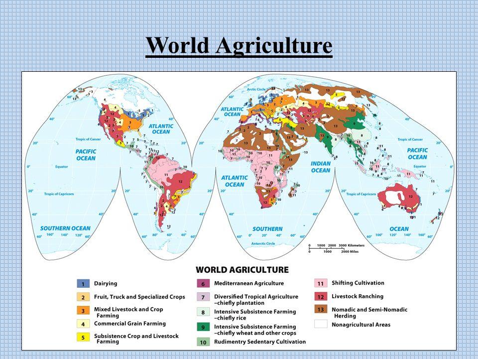 Truck Farming Ap Human Geography