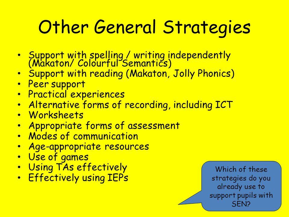 dtlls unit 1 inclusive practise