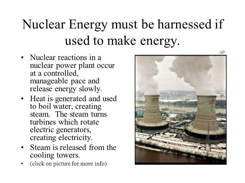 nuclear energy expansion benefits risks and the issue of nuclear waste Nuclear power and the environment nuclear energy produces radioactive waste the risk of this happening at nuclear power plants in the united states is.