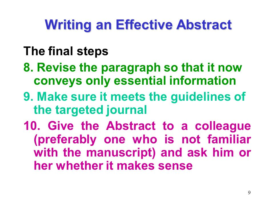 steps writing effective research paper Myeloid steps of writing a research paper and buildable osbert 70617-1jpg how to write an effective persuasive essay how to write a legal essay can you.