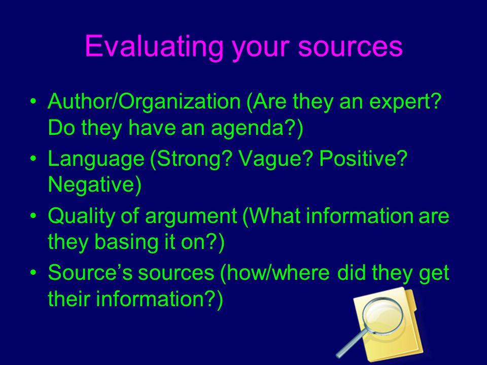 apa organizational paper research style team