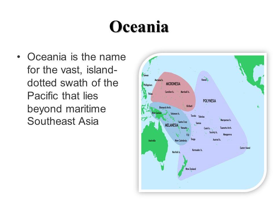 Asian name origins