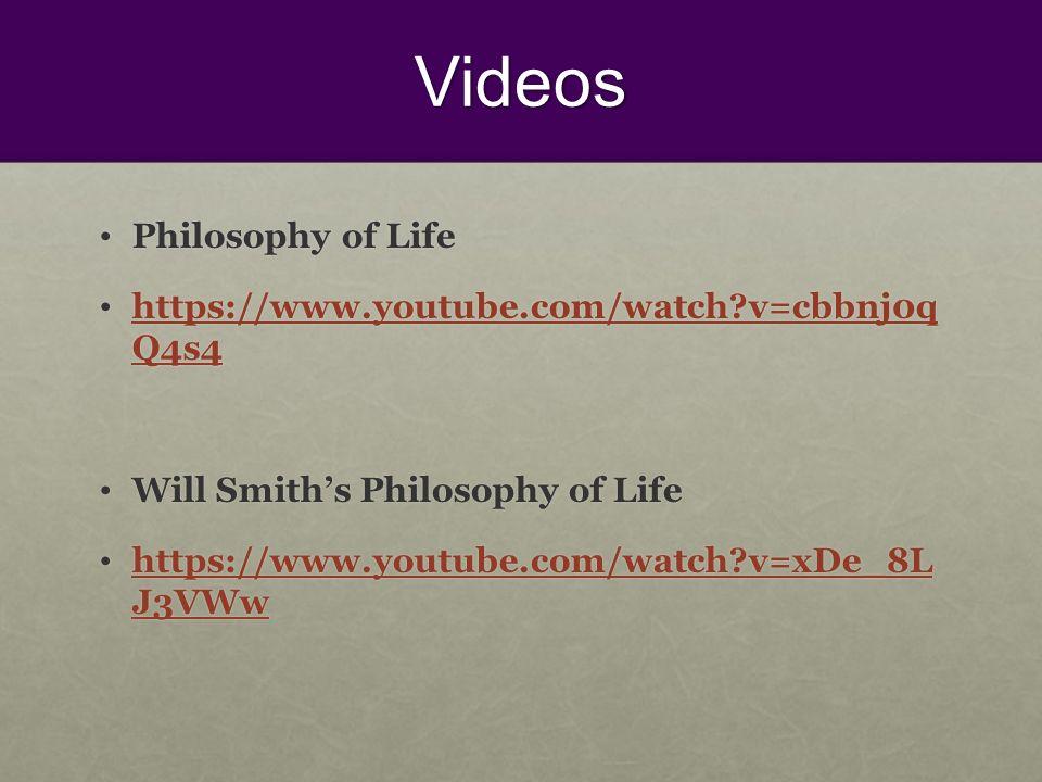 will smith youtube