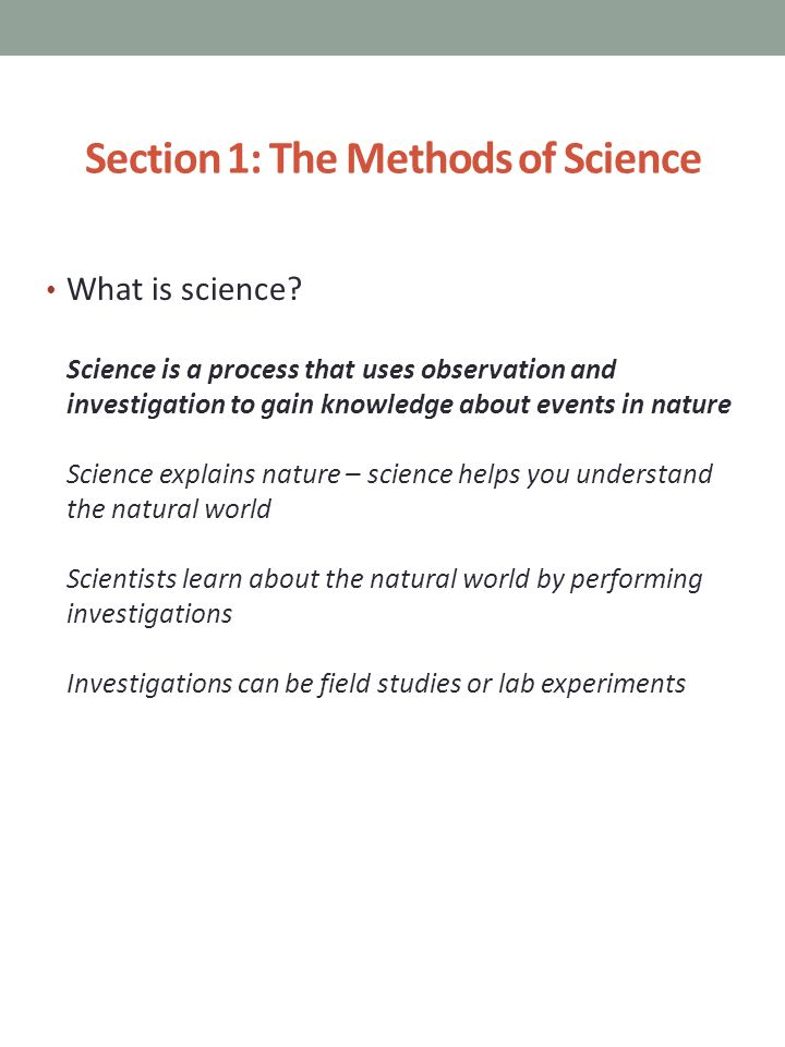 The Nature Of Science Worksheet Answers Rupsucks Printables – Nature of Science Worksheet