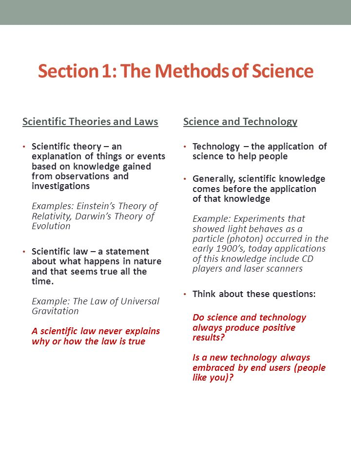 Worksheet The Nature Of Science Worksheet Answers the nature of science worksheet answers section 1 what is methods answers