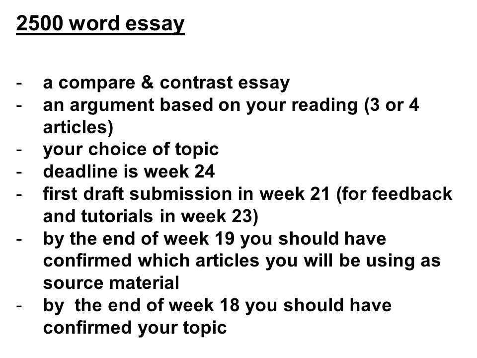 how to start an essay comparing two things Start with the topic title and a powerful if you want to write an essay comparing two works of now i show you how do you write a title for a comparison essay.