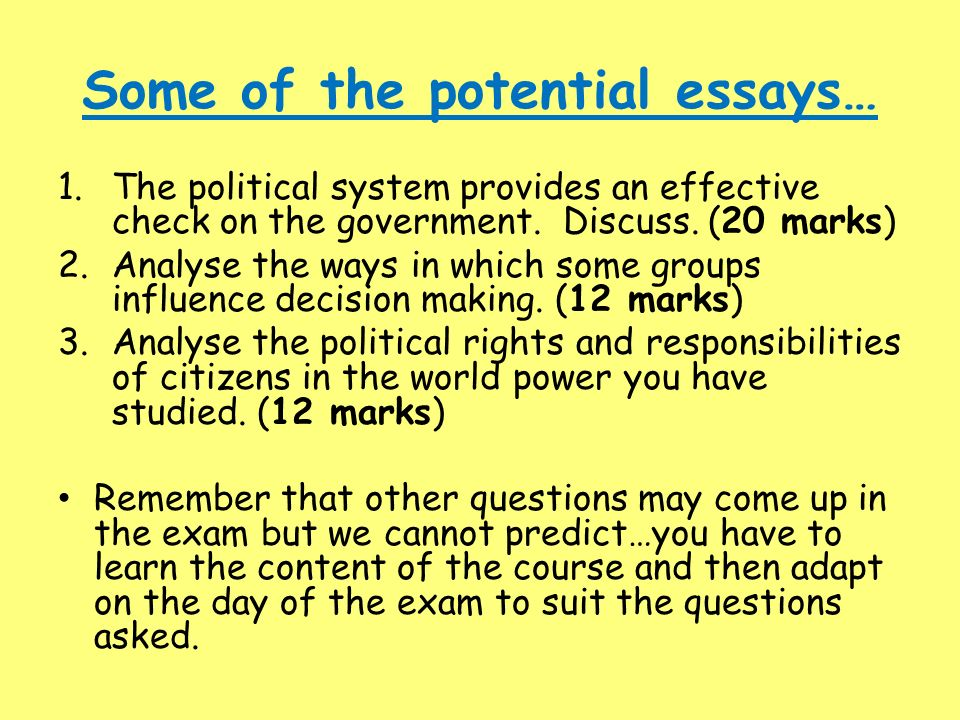 what is policy implementation politics essay 23 from political science to policy science writing effective public policy papers local government and public service reform initiative.