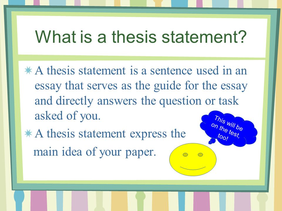 Sample Of Research Essay Paper Topic For English Essay Essay Writing English To Hindi Jobs Best Read More The Thesis Statement Of An Essay Must Be also What Is The Thesis In An Essay Ap Economics Essay Answers Cover Letter Internship Recent Graduate  Analysis Essay Thesis