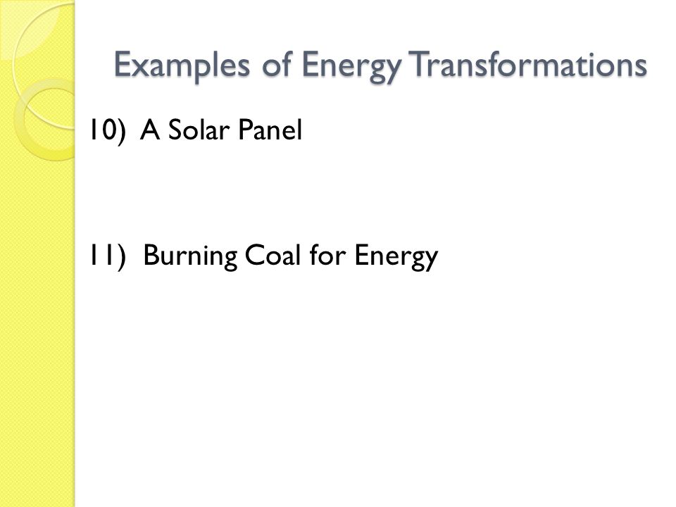 Worksheets Energy Transformation Worksheet energy transformation worksheet sharebrowse answers