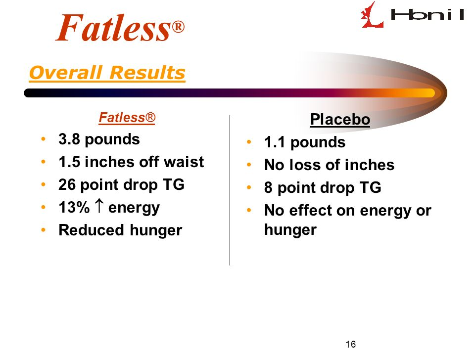 icd 9 code for unintentional weight loss
