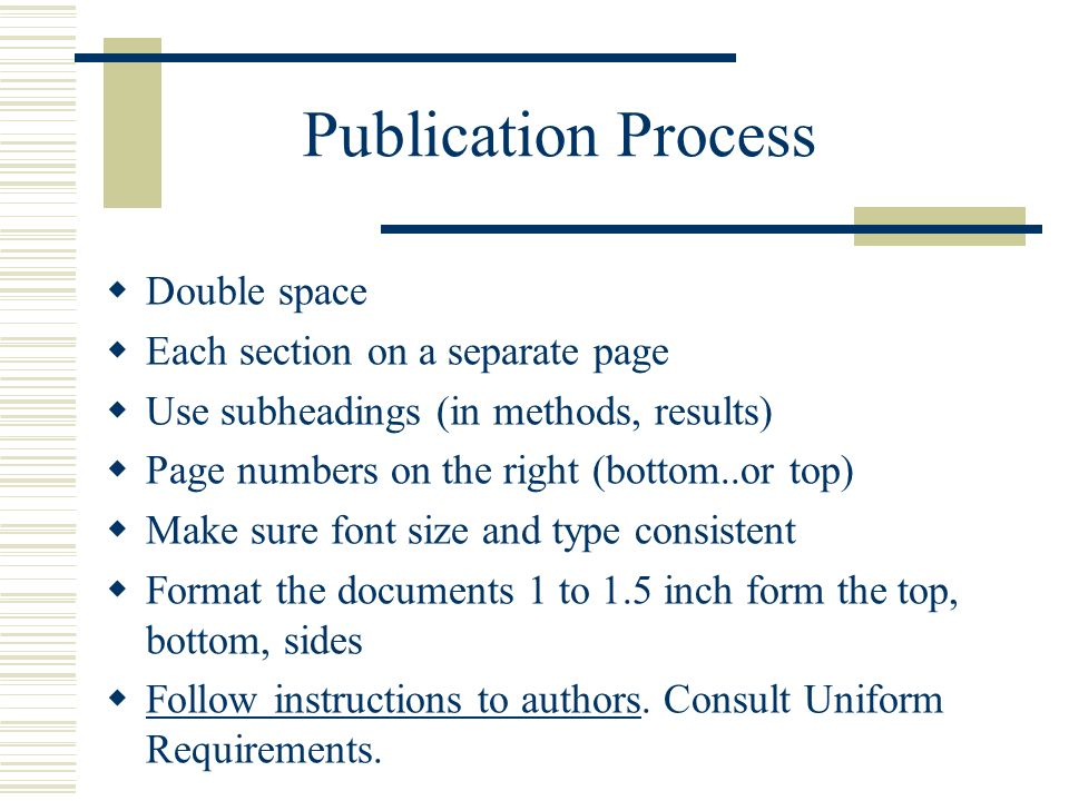 Umi Dissertation Publishing