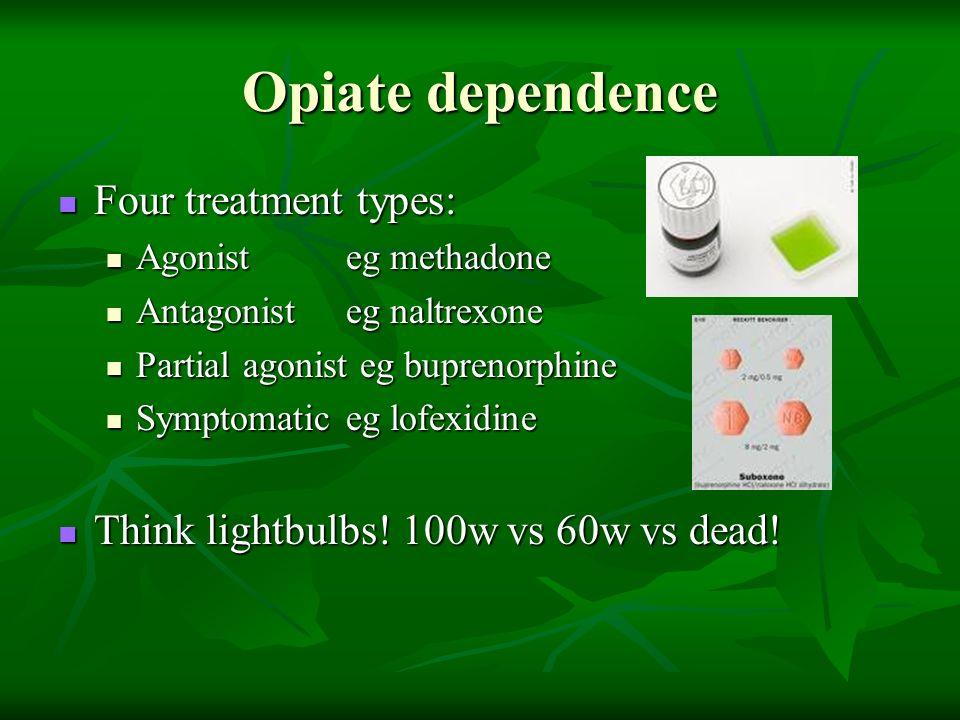 cheap cialis 10 mg