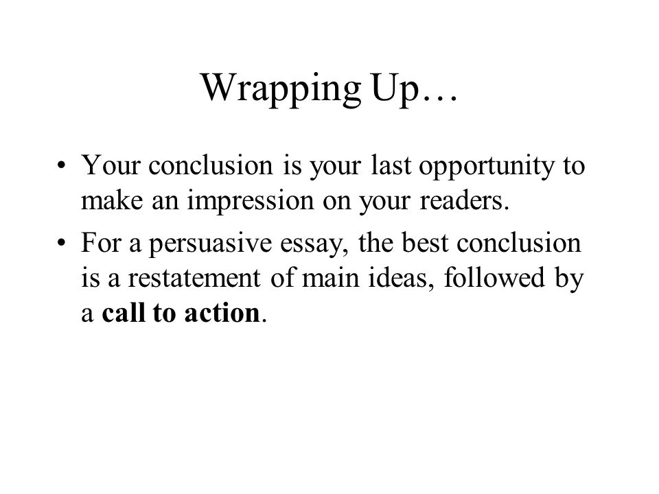 the persuasive essay a process approach path purpose audience  17 wrapping