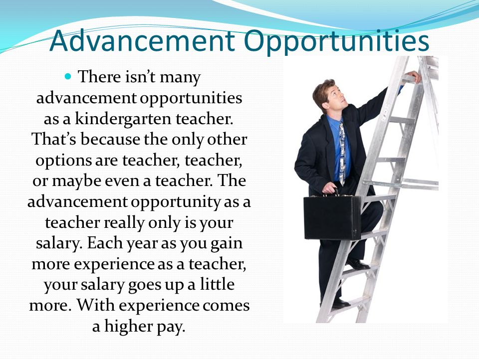 Sara Hunemiller. Education/Training Necessary You are required to ...